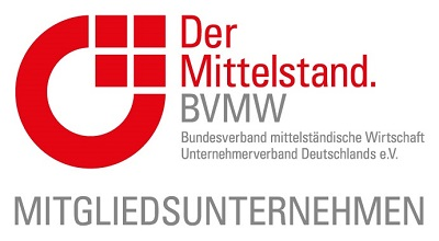 BVMW-Mitgliedszeichen-Stefan-Schrinner